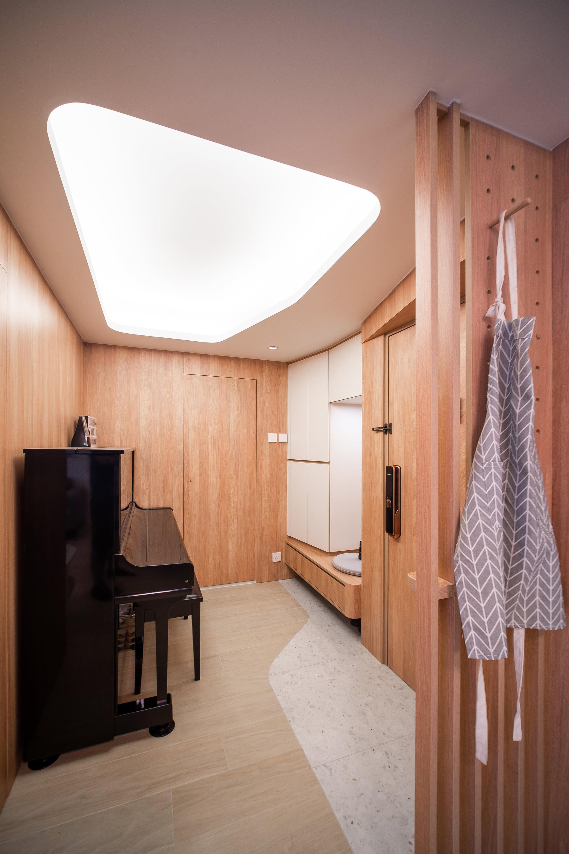 MNOP Design - Mei Foo SC