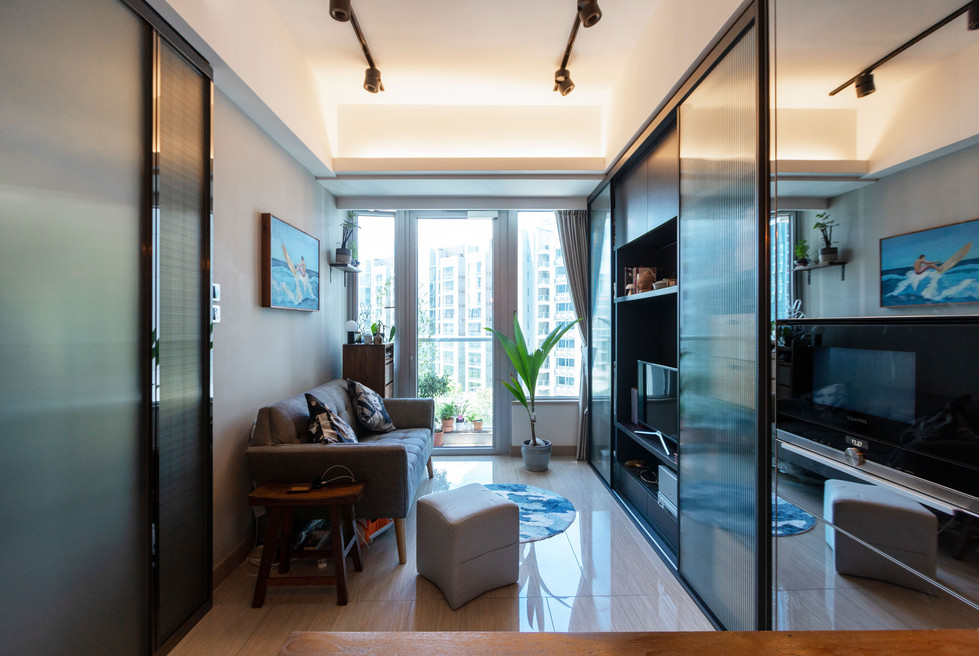 MNOP Design - Cullinan West