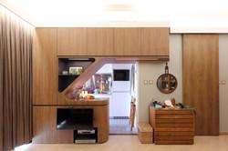 MNOP Design | Lime Stardom