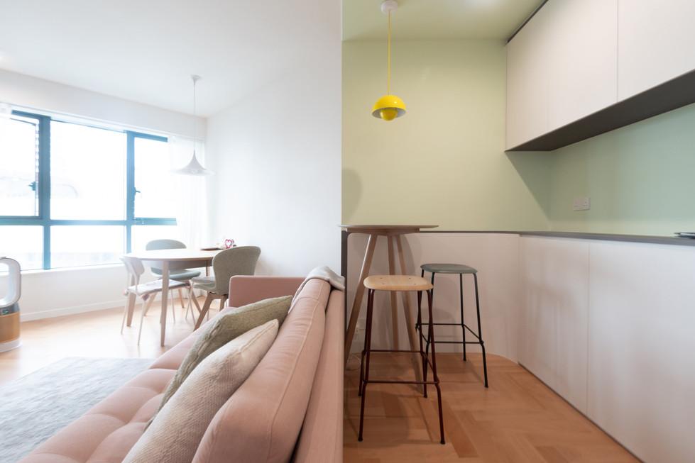 MNOP Design - 80 Robinson Road