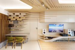 MNOP Design | Hemera