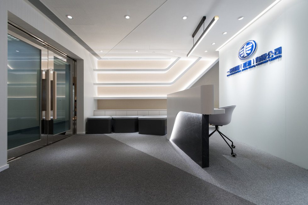 MNOP Design - FAW Group