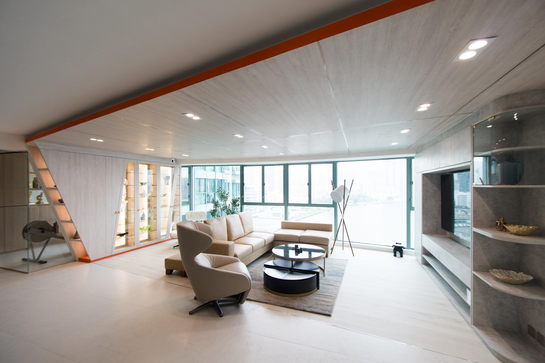 MNOP Design   Laguna Verde