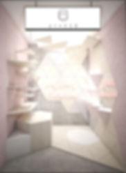 render 001 edited.jpg