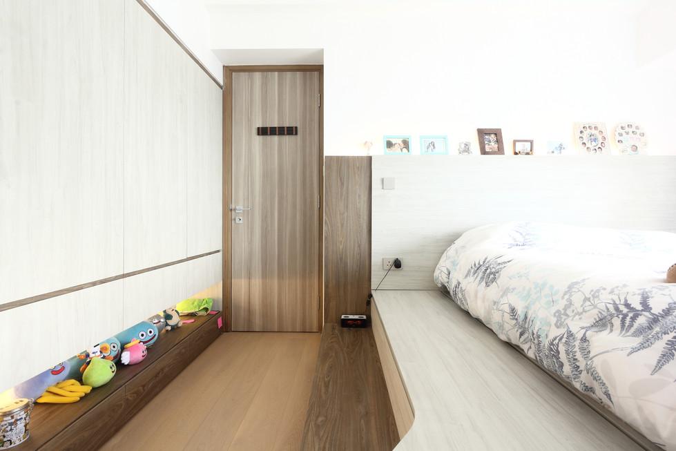MNOP Design - Seanorama