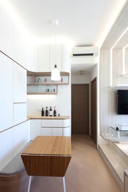 MNOP Design | Metro 6