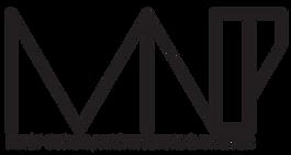 MNOP Design | LOGO