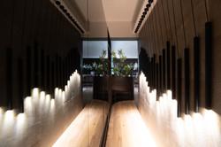 MNOP Design | HKV