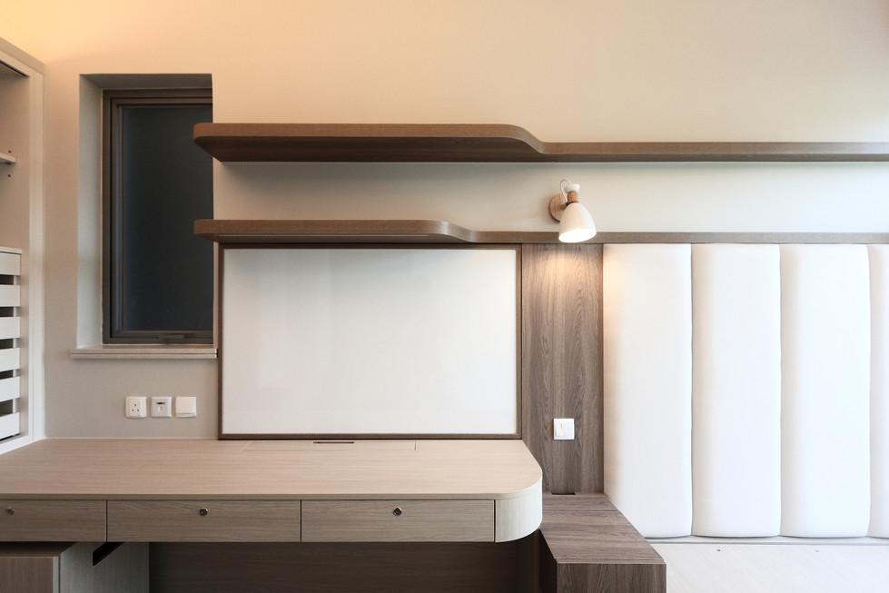 MNOP Design - Park YOHO Milano