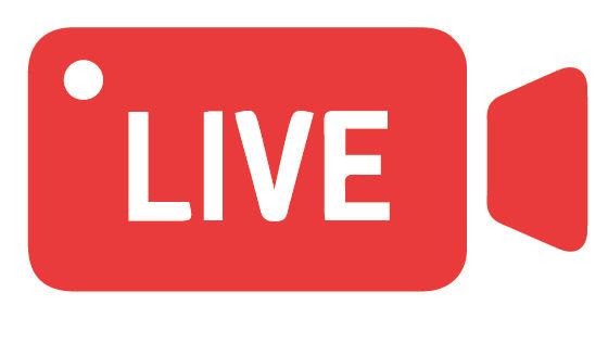 live icon-13.jpg