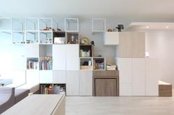 MNOP Design | Tierra Verde