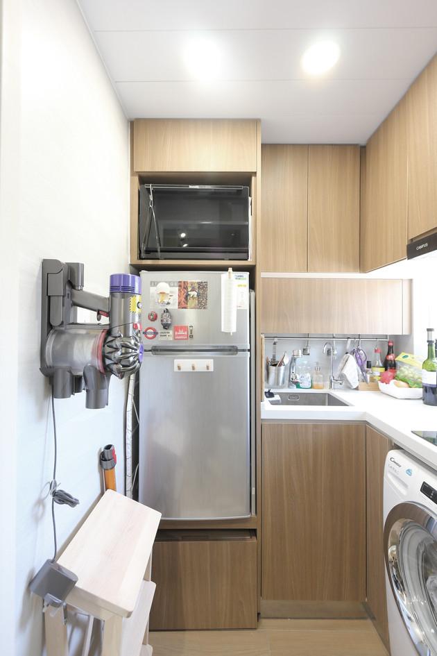 MNOP Design - On Tai Estate