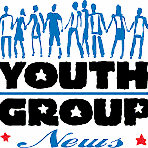 Youth Group October Block Party