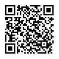 QR Iphone.png