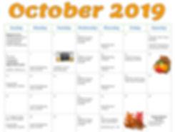 October 2019 (1).jpg