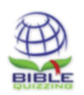 Bible Quizzing Logo.jpg