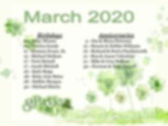 March 2020 birthdays.jpg