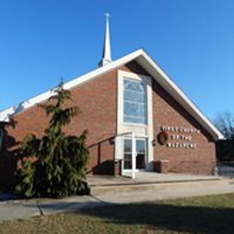 Family Worship Service - No Children's Sunday School