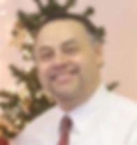 Pastor Oziel.jpg