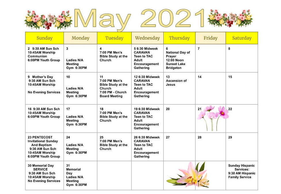 May 2021 (5).jpg