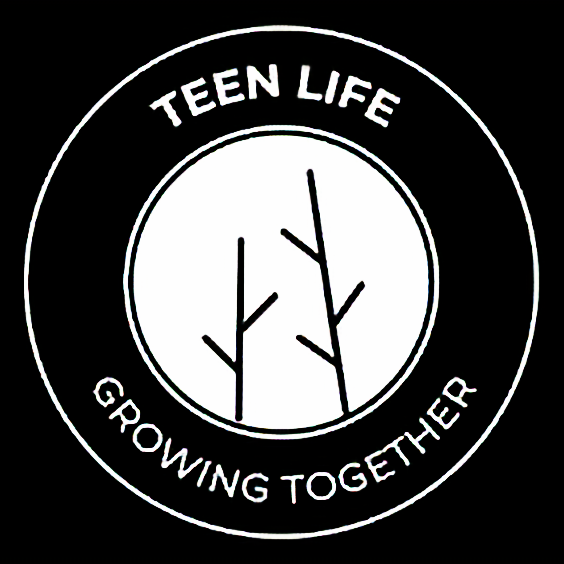 NYI- Youth Group meets in Teen Activity Center