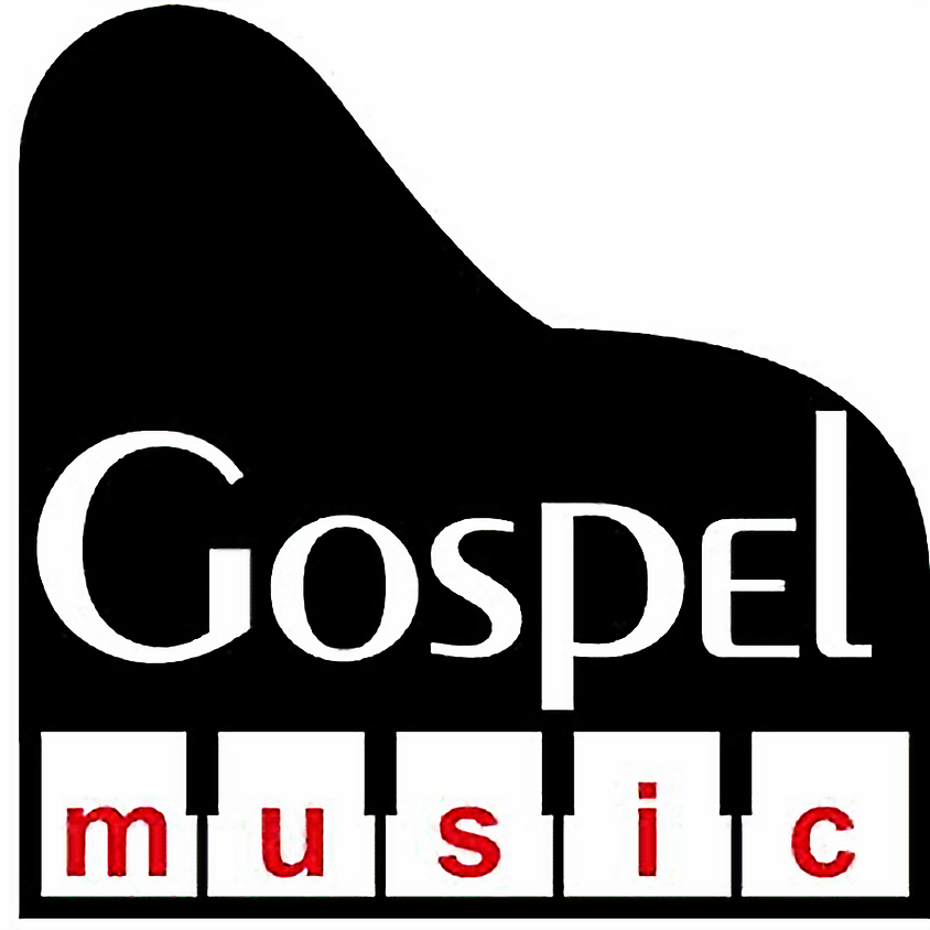 """POSSIBLE CANCELLATION -""""Sing for the Son"""" Gospel concert"""