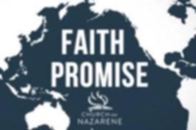 faith-promise.jpg
