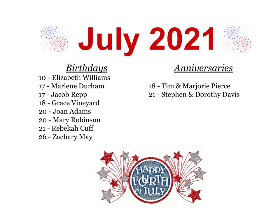 July 2021 bdays.jpg