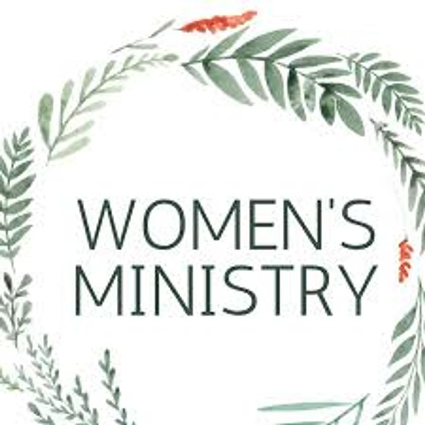 Philadelphia District Annual Women's Retreat