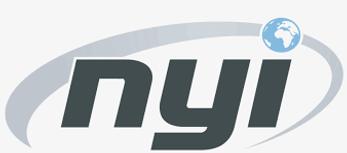 NYI logo.png