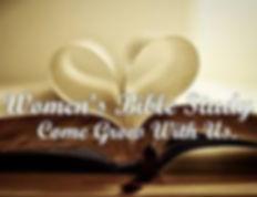 riverside cafe bible study women.jpg