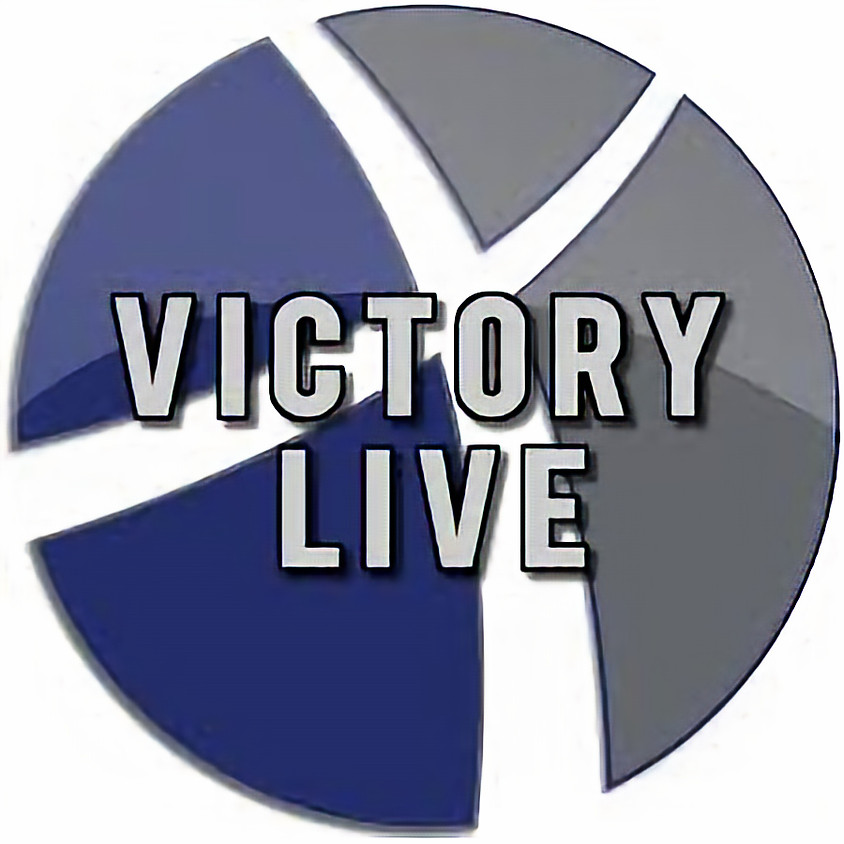 Victory Live Online NYI Camp starts July 19th