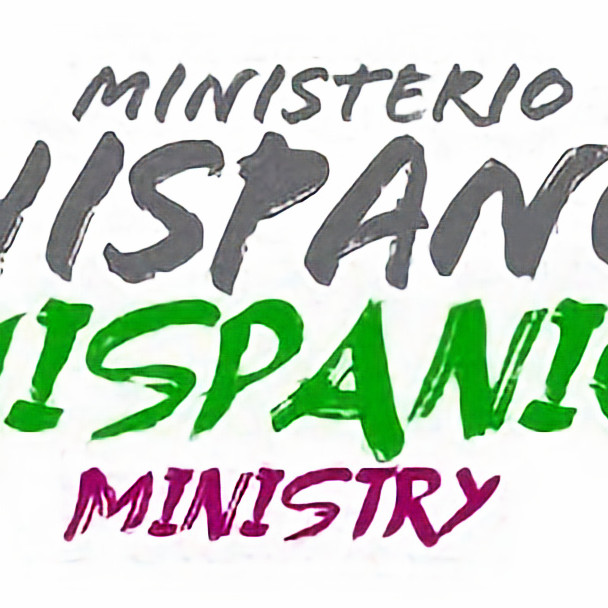 Hispanic Family Services (Servicios Familiares Hispanos)