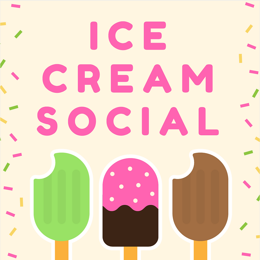 Ice Cream Social to Honor Quizzers