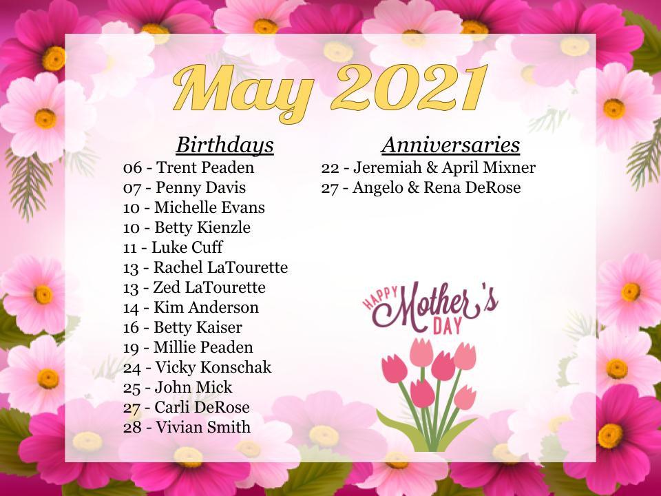 May 2021 birthdays.jpg