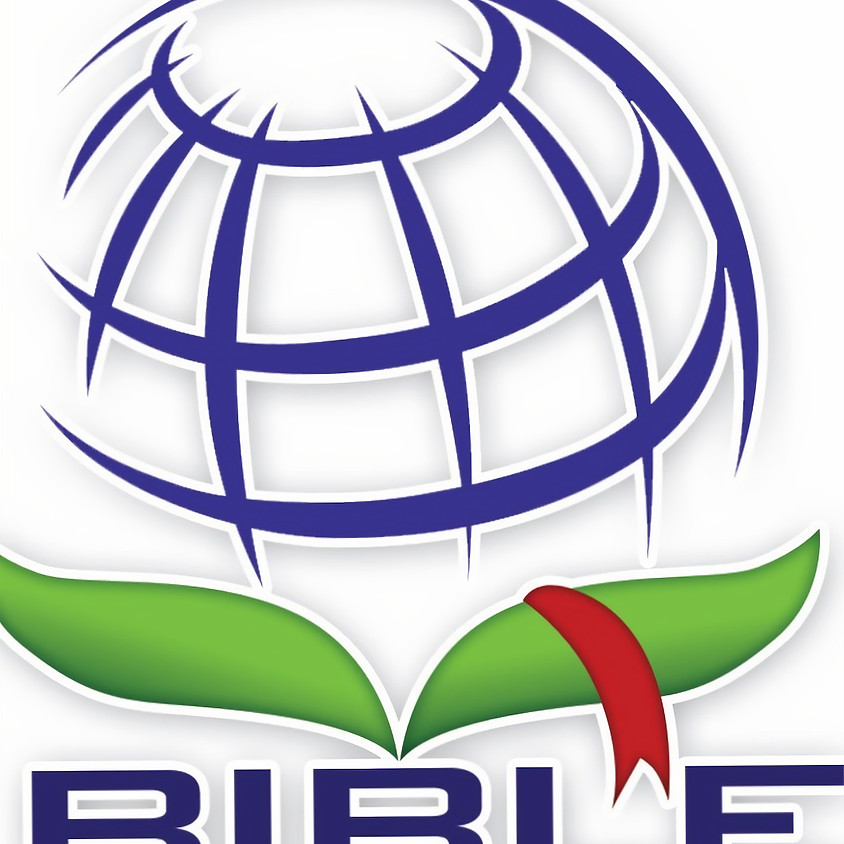 Bible Quizzing - To return in the Fall