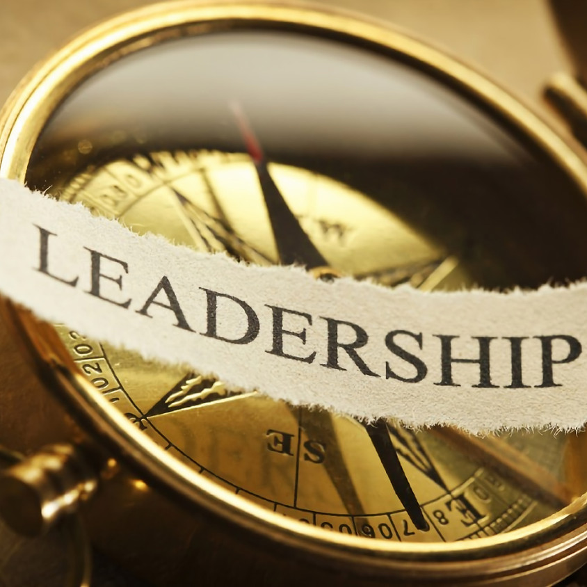 Church Leadership Meeting