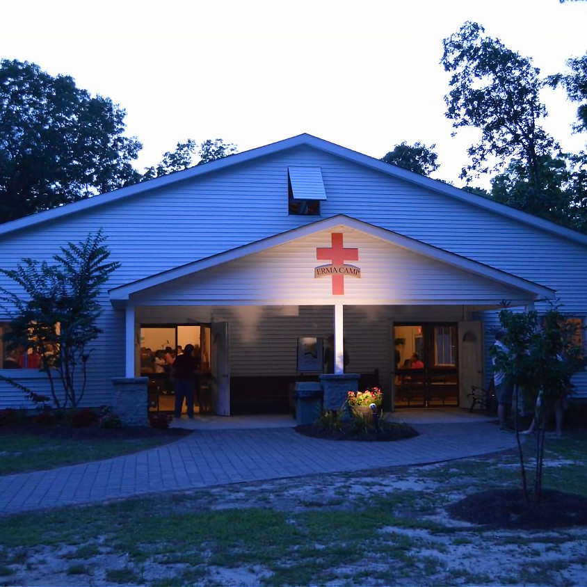 Erma Holiness Family Camp