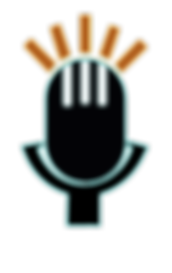 microphone for HTS.png