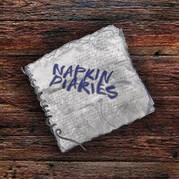 Napkin Diaries