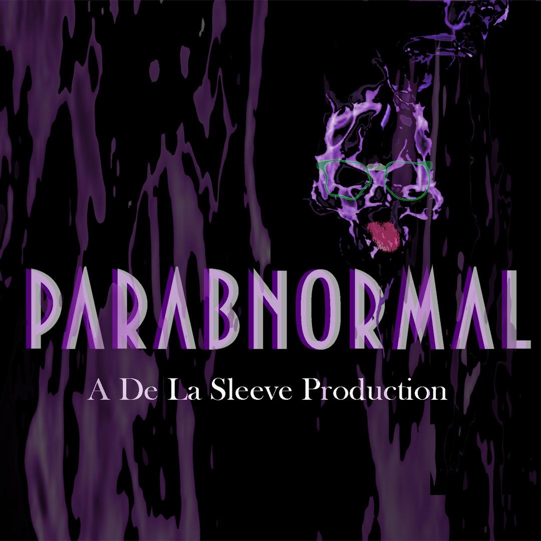 Parabnormal Series