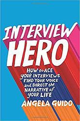 Interview HERO.jpg