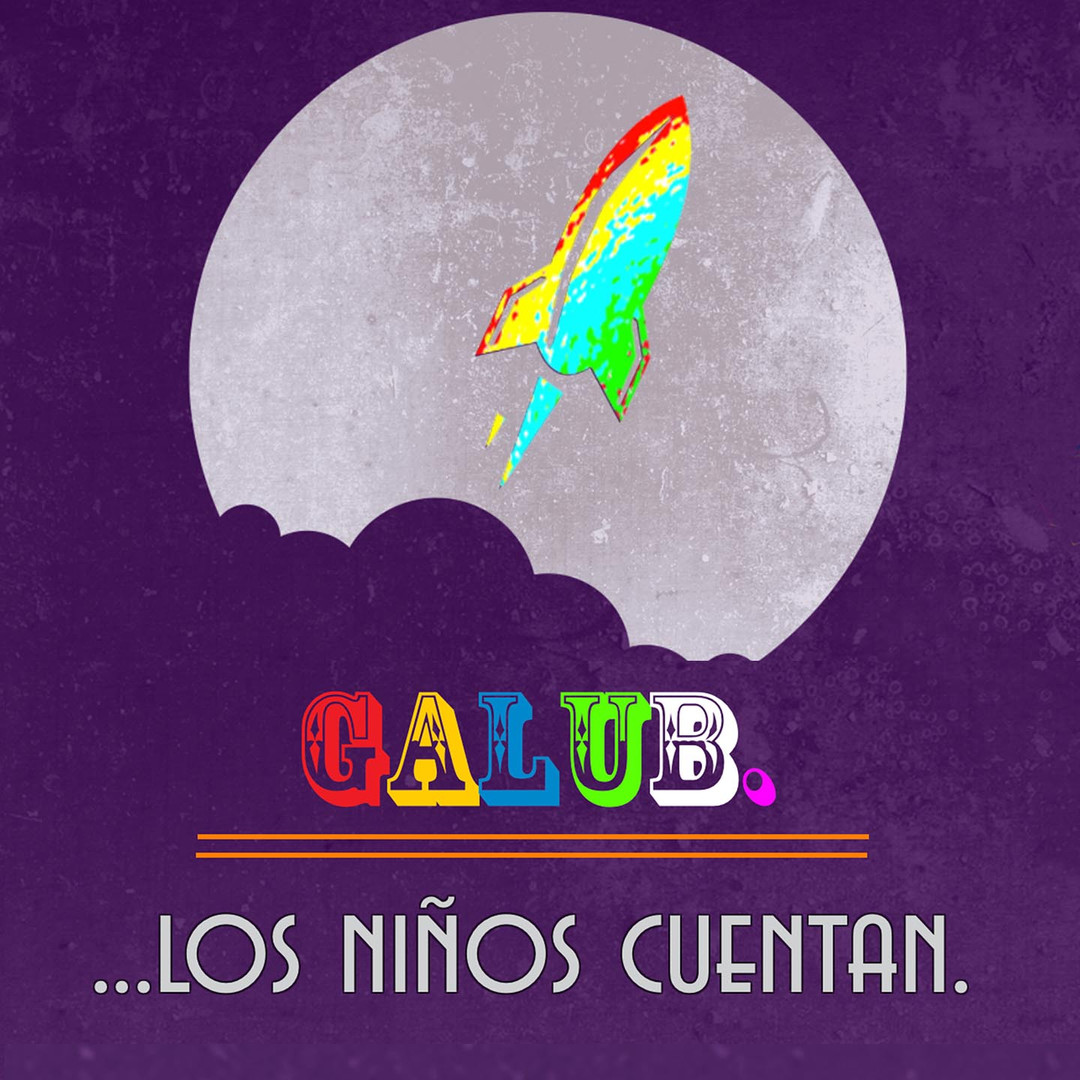 Galub