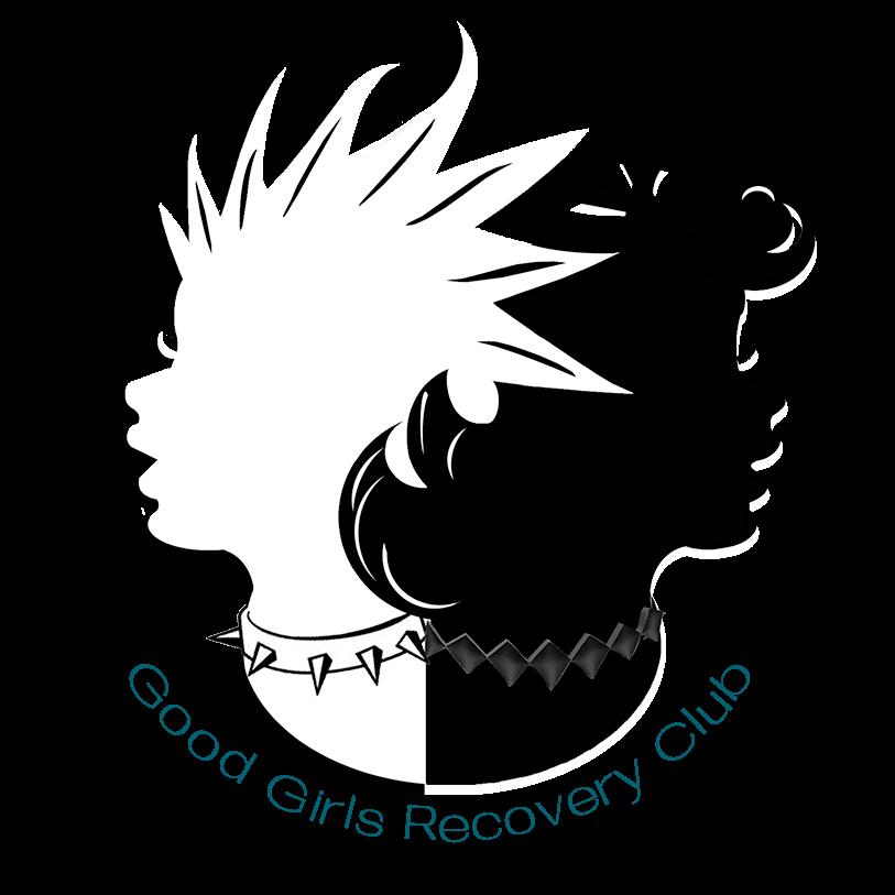 Good Girls Recovery Club