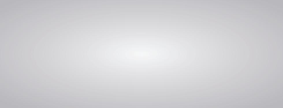 depoimento alexandre em pdf-02.png