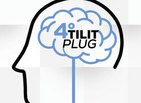 Sucesso em mais um TiliT Plug!