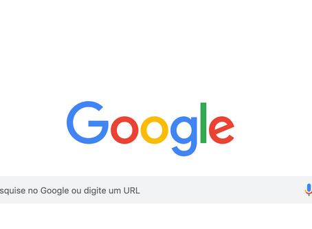 Google Ads: Apareça para clientes que procuram