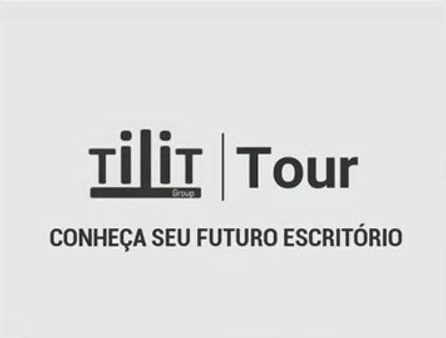 TiliT Tour