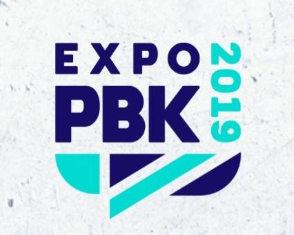 2a EXPO PBK - Negócios e Franquias