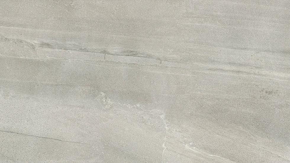 Pietre Grey